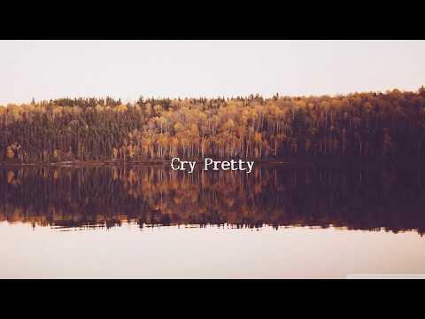 Download Carrie Underwood - Cry Pretty (Lyrics) free