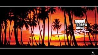 Grand Theft Auto Vice City - Flash FM (Radio Station)