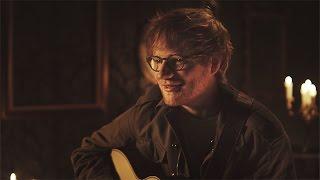 Ed Sheeran Performs Hearts Dont Break Around Here Live