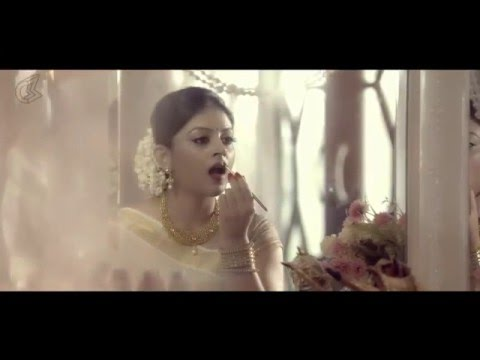 Xxx Mp4 In Aankhon Ki Masti Full Cover Song By Soujanya Madabhushi 3gp Sex