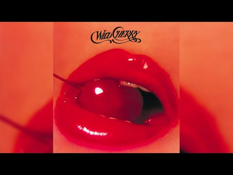 Xxx Mp4 Wild Cherry Play That Funky Music HQ With Lyrics 3gp Sex