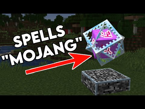 35 Secret Minecraft Things You Didn t Know
