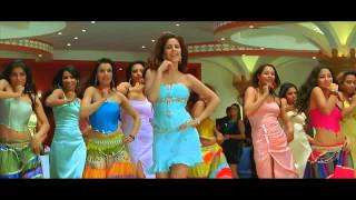 Soni De Nakhre   Partner 2007 HD 1080p BluRay Music Video