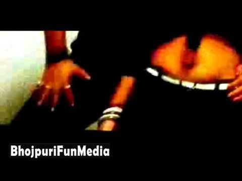 Xxx Mp4 LULIYA MANGELE KA MANGELE Pawan Singh New Video Satya 3gp Sex