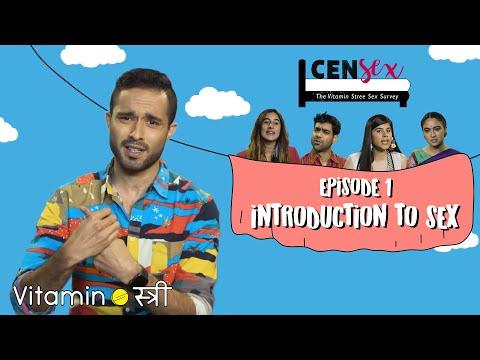 Xxx Mp4 Introduction To Sex Episode 1 Censex 3gp Sex