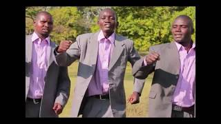 MPENI KAISARI - Christ the King Cathedral Choir - Bungoma