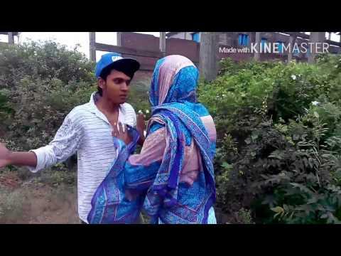bangla Funny  natok এইডা আমি কি দেখলাম ! ( 2017 salman muqtadir fan