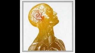 Vitamin String Quartet - Can't help falling in love