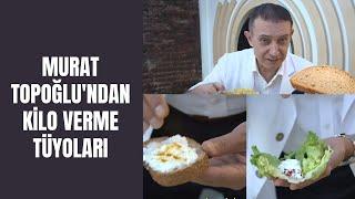 DR Murat  Topoğlu