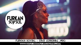 Furkan Soysal - Star