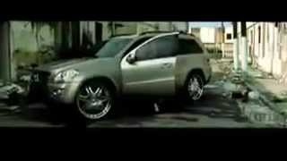 Yaga & Mackie Ft Arcangel - Pa Frontearle a Cualquiera (VIDEO OFICIAL)