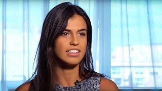 Sofía confiesa qué hará con el premio | GH 16