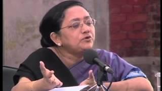 BBC Bangladesh Sanglap, Feni, 09 Feb 2008, Series IIb Ep 24