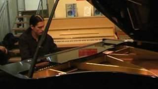 Progenies of the Great Apocalypse - Piano - Dimmu Borgir