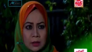 Eid Natok 2016 Formal In Re Action Part 6 Last Episode By Zahid Hasan
