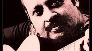 Bholi Bhali Ladki Kumar Sanu W A Yagnik Enhanced Version