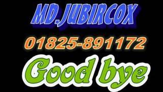 Janina Janina Official Music Video 2016 By Oyshee & Imran » ¯`v´¯ »MD JUBIRCOX 01825891172 » ¯`v´¯ »