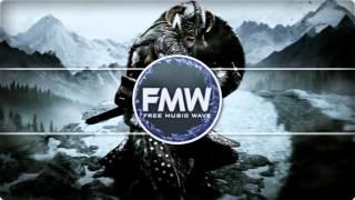 [1 Hour] Killerx - Goliath (Dubstep)