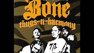 Bone Thugs n Harmony - Behind The Harmony (Full Album)
