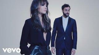 Ricorderai l'amore (Remember the Love) feat. Grace Capristo - Official Music Video