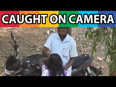 Xxx Mp4 Drinking Alcohol And Prostitution On Kailasanandha Kona In Tirupathi Caught Red Handed 3gp Sex