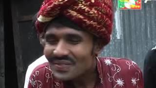 Basur Rati Bouyer jhari ~ {Koytuk} হাঁসতে হাঁসতে পেটে ব্যথা হয়ে যাবে [HD]