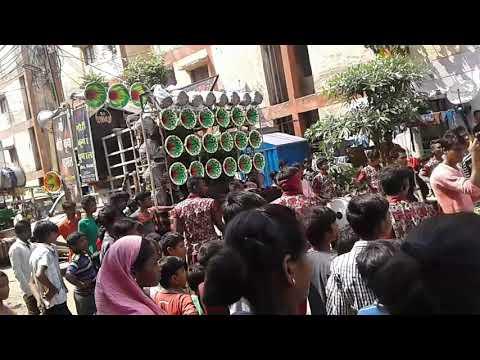 Xxx Mp4 C G Dhumaal Raipur Gauri Krapa Chroda Comedy Xxx Fun Fashion Look Gym Dance Break Dance Hd 3gp Sex