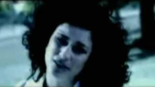 Karina - Si Pudiera (Video Oficial)
