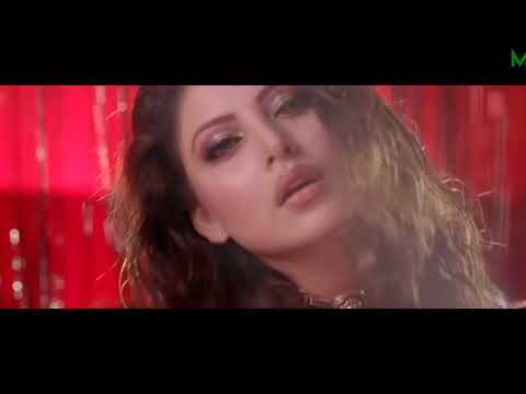 Xxx Mp4 Aashiq Banaya Aapne Full Video Song Hate Story IV Urvashi Rautela Himesh Full HD 3gp Sex