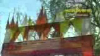 Shamim Khan ( Amgeram Mursidi Song ) Baba Mathab Chan