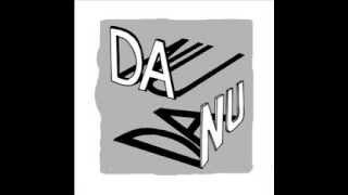 Fara DA sau NU (Afaraaa...!) - Anatol Melnic - X te iubeste - Jurnal FM