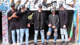 Quarterback   Fuego Dance Crew   Young Thug