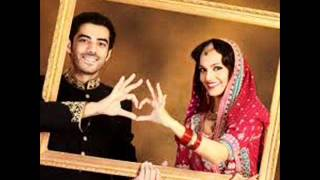 Amina Sheikh Wedding Pictures Video 3GP Mp4 FLV HD Download