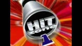 Hitzone 1: Flamman Abraxas Ft. Mc Lynx - Rubb In It