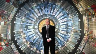 God Particle  New Results from CERN's LHC Reveal More About Higgs Boson Particles