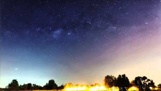 Photographer Penetrates Singapore Light-Pollution For Milky Way Time-Lapse Video