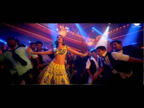 Piya ke bazaar mein 1080p HD Full Song Humshakals 2014 By Jeet