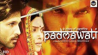 Leela Bhansali Speaks on Padmawati||ENTERTAINMENT UNLIMITED 24B7