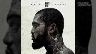 Dave East - Kairi Chanel (Full Album) [HQ Audio]