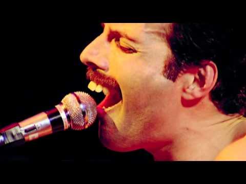 Love of my life & Bohemian Rhapsody 1080 HD