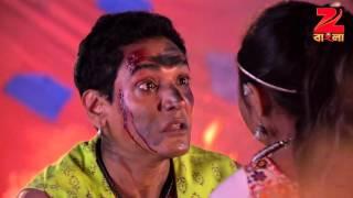 Bedeni Moluar Kotha - Episode 2  - February 16, 2016 - Webisode