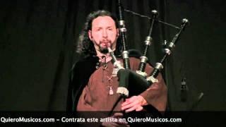 40 - GAITA ESCOCESA - Hector The Hero.mp4