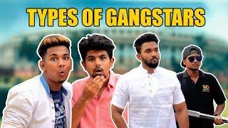 Types+Of+Gangstars+%7C+Hyderabadi+Comedy+%7C+Warangal+Diaries