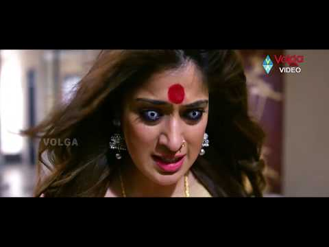 Xxx Mp4 Lakshmi Rai Latest Movie Scenes 2018 3gp Sex