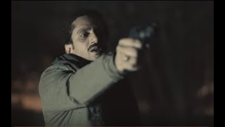 اخطاء الحلقة 29 من مسلسل نسر الصعيد Nesr El Sa3ed