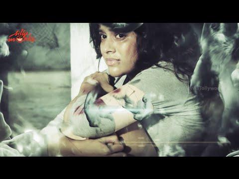 Xxx Mp4 Jabardasth Rashmi Gautam S Vyuham First Look Charandeep 3gp Sex