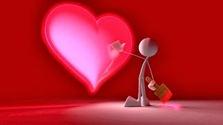 Heart Touching Song