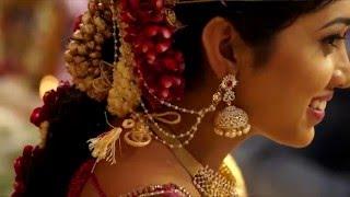 Telugu Wedding Teaser Kavitha_Raj