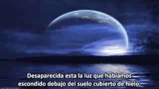 Insomnium - Daughter Of The Moon (Subtitulos Español)