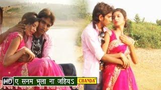 Ae Sanam Bhula Na Jahiye || ऐ सनम भुला ना जहिये || Bhojpuri Hot Songs